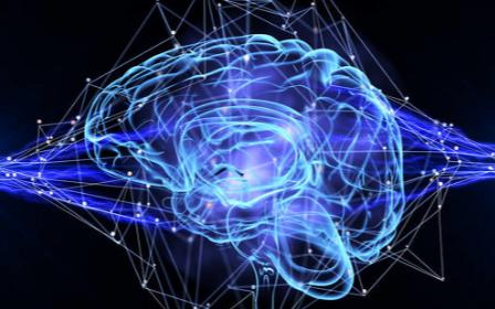 人工智能将会是未来人类发展的核心技术