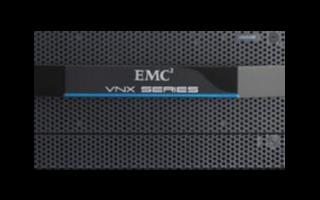 EMC设计的三个小技巧分享