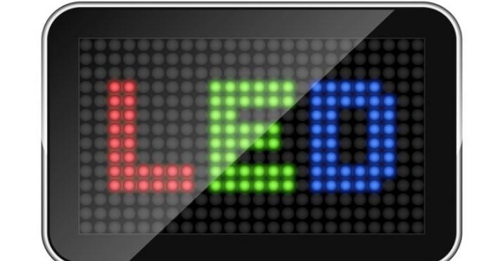 关注音视频应用的节能,立迪思展示了提供最低功耗方...