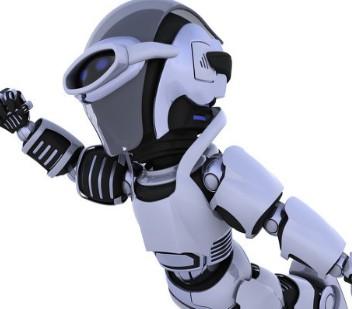 人工智能自动化领域将是IBM未来的发展重点之一