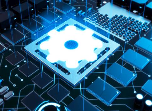 华为迎好消息,中国投资上海芯片项目1600亿,助攻国产芯片企业