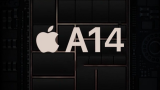 外媒曝光蘋果給臺積電5nm下單巨大 中芯國際確定發行價