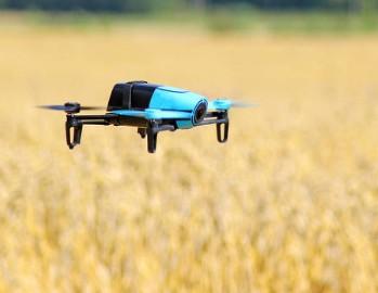 沪产载人飞行器将于今年年底试飞