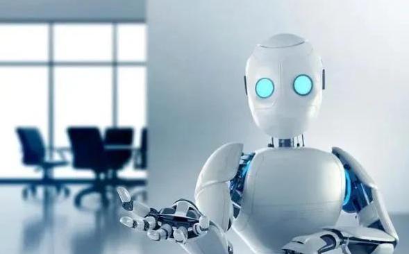 对于人工智能会不会取代人类