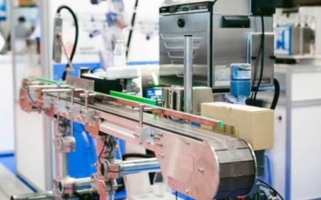 EMI点胶代加工导电胶粘度对通讯设备的影响