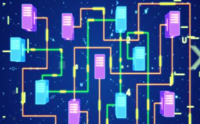 物联网中兼容多种无线通信协议的开发