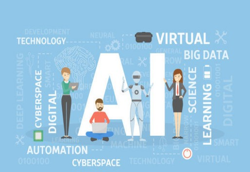 人工智能技术的快速发展,成为赋能社区建设的重要支撑