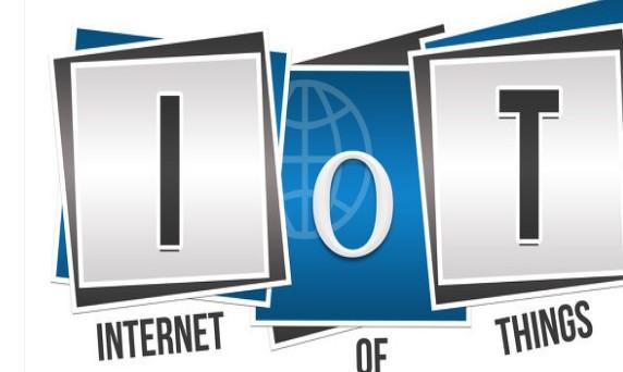 物联网新兴技术对空间管理的影响