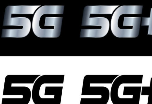 云和5G成为推动数字经济发展的重要引擎