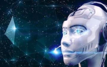机器学习正在帮助Invisalign的患者呈现完...