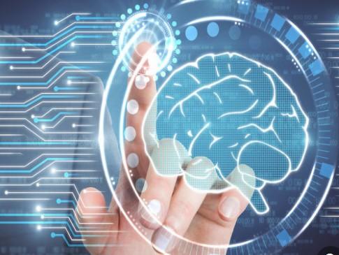 分析AI多攝技術與產品發展現狀