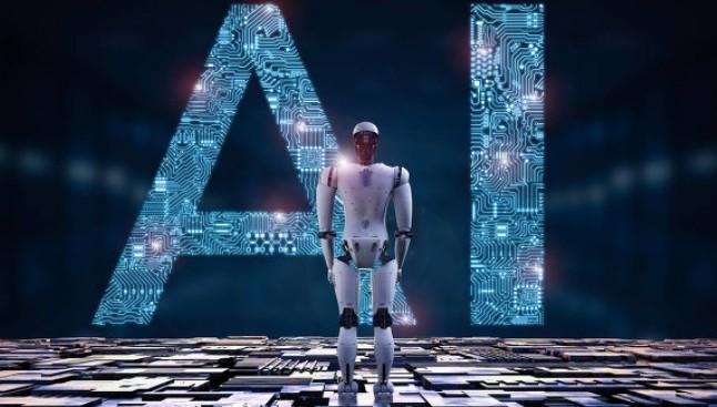 对人工智能的误解