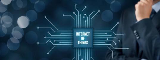 互联网不断演进,未来将发生无限可能
