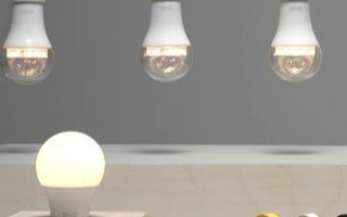 智能照明市场发展提速,企业该如何布局?