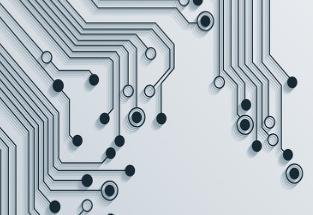 线路板设计有哪些注意事项及操作技巧