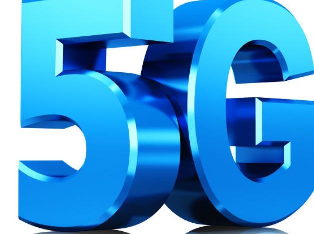 R16的冻结标志着将开启全新5G机遇的标准演进