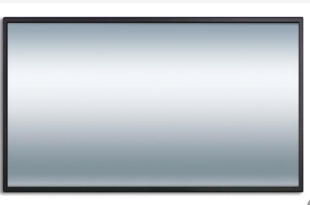 小间距LED屏在会议室中有什么样的应用优势?