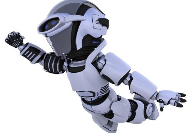 """概述""""机器视觉""""计算机的主要功能"""