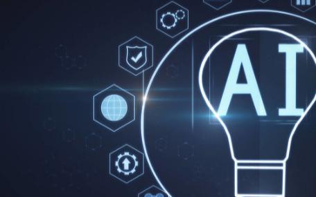 AI市场竞争激烈,未来人工智能将会如何发展