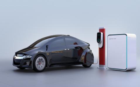 """多家车企争夺市场,加剧动力电池行业的""""内战"""""""