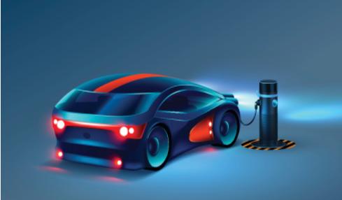 特斯拉申请新型锂金属电池或无阳级锂电池专利