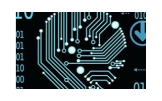"""浙江大学研发的新一代人工智能科教平台""""智海""""正式..."""