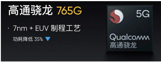 高通的5G基带的布局 5G手机产业