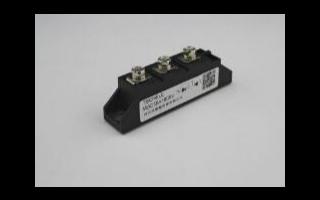 改善电源噪声的正确方法