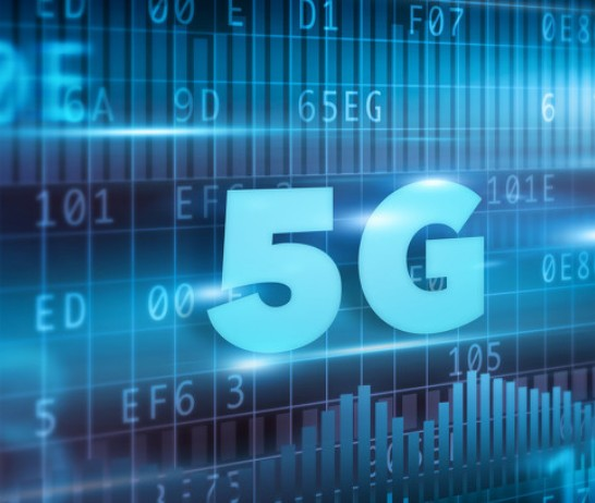 3GPP宣布R16标准冻结,标志5G第一个演进版...