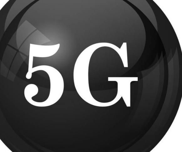 中興通訊在中國移動實驗室完成5G SA端到端性能測試