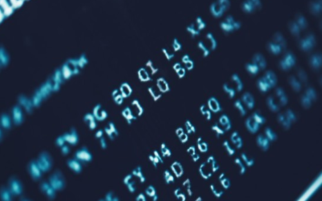 HMACMD5键控哈希算法的程序和工程文件免费下载
