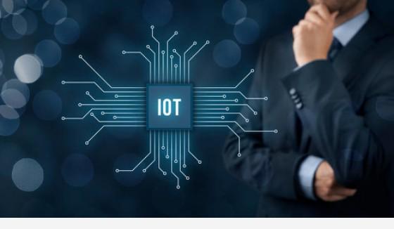 卫星互联网:新基建重要发展范畴,为商业航天领域带...