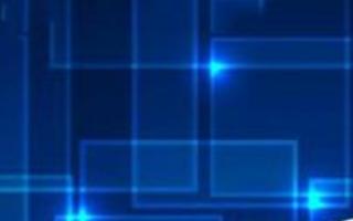 晶电与隆达拟共同成立控股公司,强化Mini/Mi...
