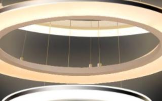 强力巨彩、东山精密、华灿光电开讲LED显示新机遇