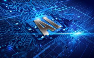 2020年第三届AI大会圆满成功,最新IP/芯片...