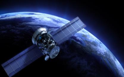北斗卫星全球组网之后,将如何影响你我生活