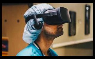 洛杉矶的流媒体平台,已启动了虚拟现实(VR)应用程序