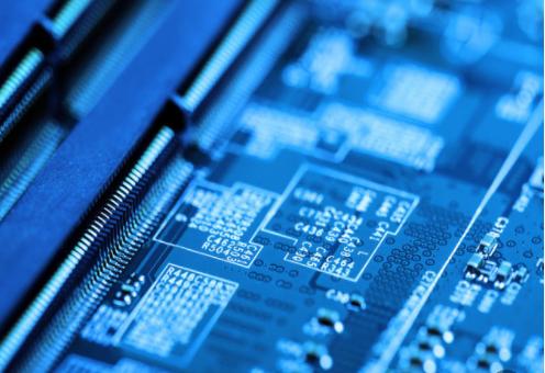 概述PLC在电力系统中的应用