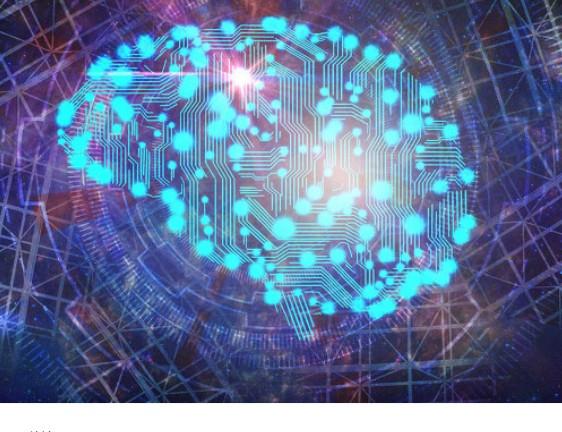 """基于""""新基建""""背景下,人工智能技术如何赋能其他产..."""