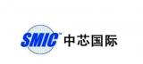 中國芯片制造商中芯國際將通過在上海發行股票籌集65.5億美元