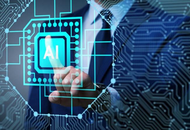工业互联网平台是人工智能应用的重要载体