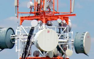 华为设备可用于构成该国5G网络非核心部分的35%