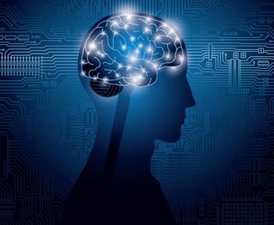 当AI由科幻成为改变世界的前沿科技时,想要去系统性地开发和实施AI