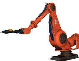 日本制造业机器人订单创近6年新低水准,连续第4个月陷入萎缩
