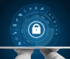2020年网络安全市场规模增速放缓,未来5年增长速率保持20%