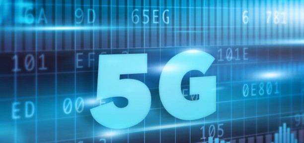 5G设备安全测试的完成,推动安全国际统一评估认证