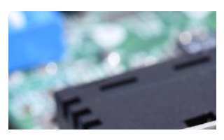 Flex電源模塊的最新微型DCDC轉換器系列講解