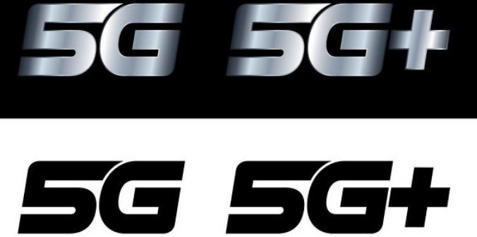 宋月:概括两个问题来源驱动5G R16标准在两个...