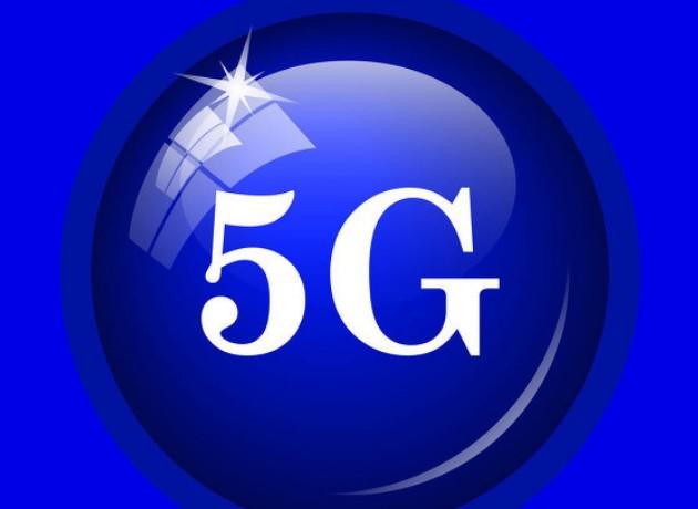 芯片,是如何加速5G手机的普及?