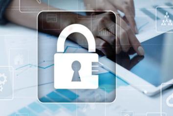 物聯網設備數據訪問和管理的3大安全問題